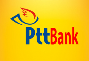 Ptt Bank Swift Kodu Sorgulama