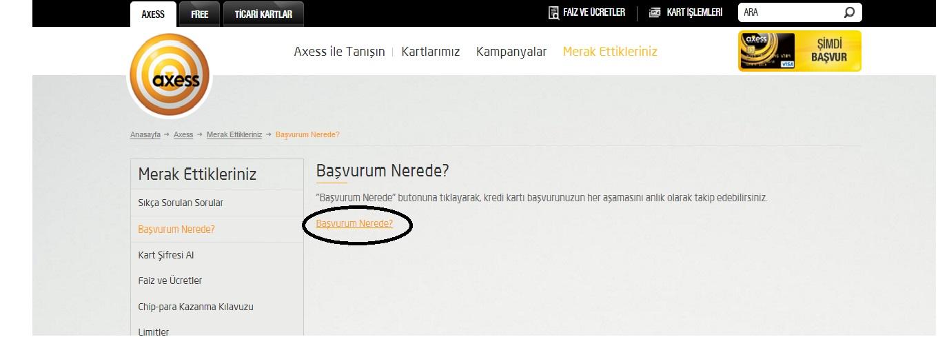 akbank3