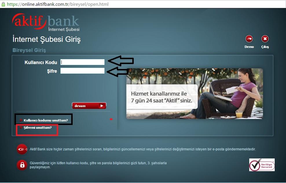 aktifbank2