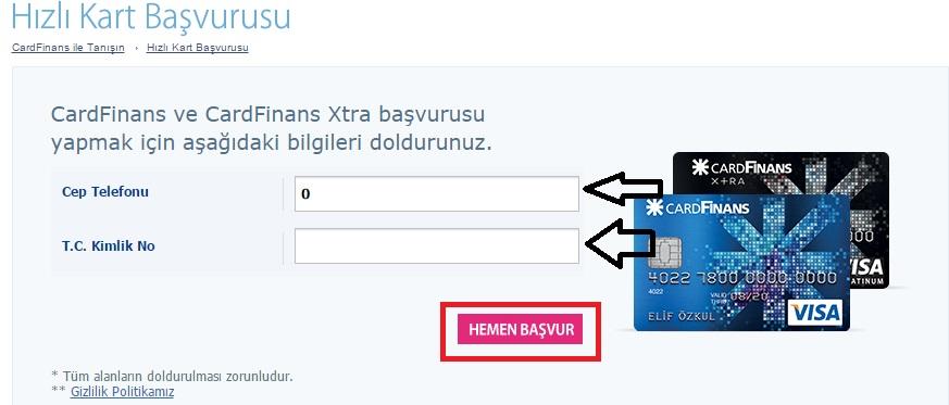 finansbank2