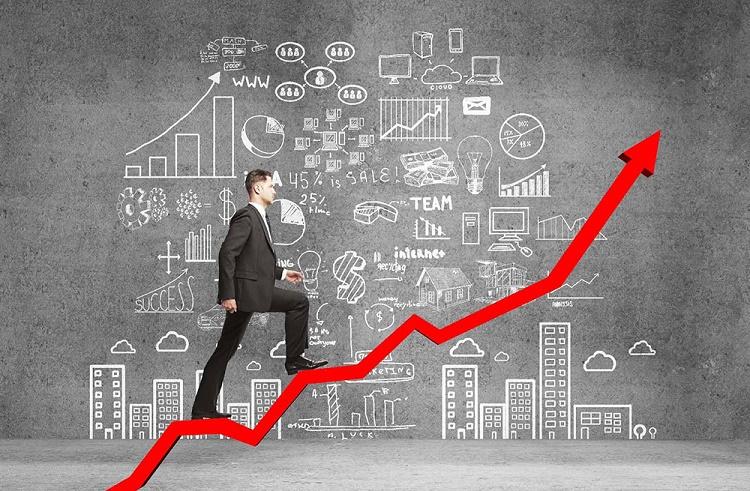 borsa-piyasasinda-hisse-senetleri-para-kazandirir-mi