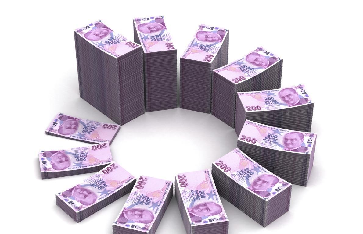 Kredi başvuru işlemi için bilgilendirme