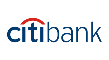 Citibank Swift Kodu Sorgulama