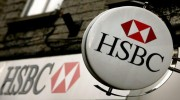 HSBC Swift Kodu Sorgulama