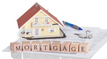 DENİZBANK MORTGAGE KREDİSİ
