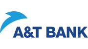 A&T BANK KREDİLERİ
